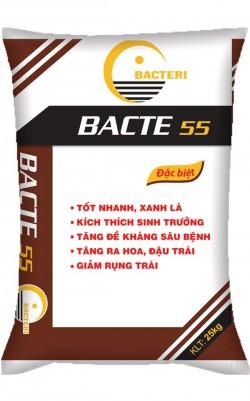 Bacte 55 Hc